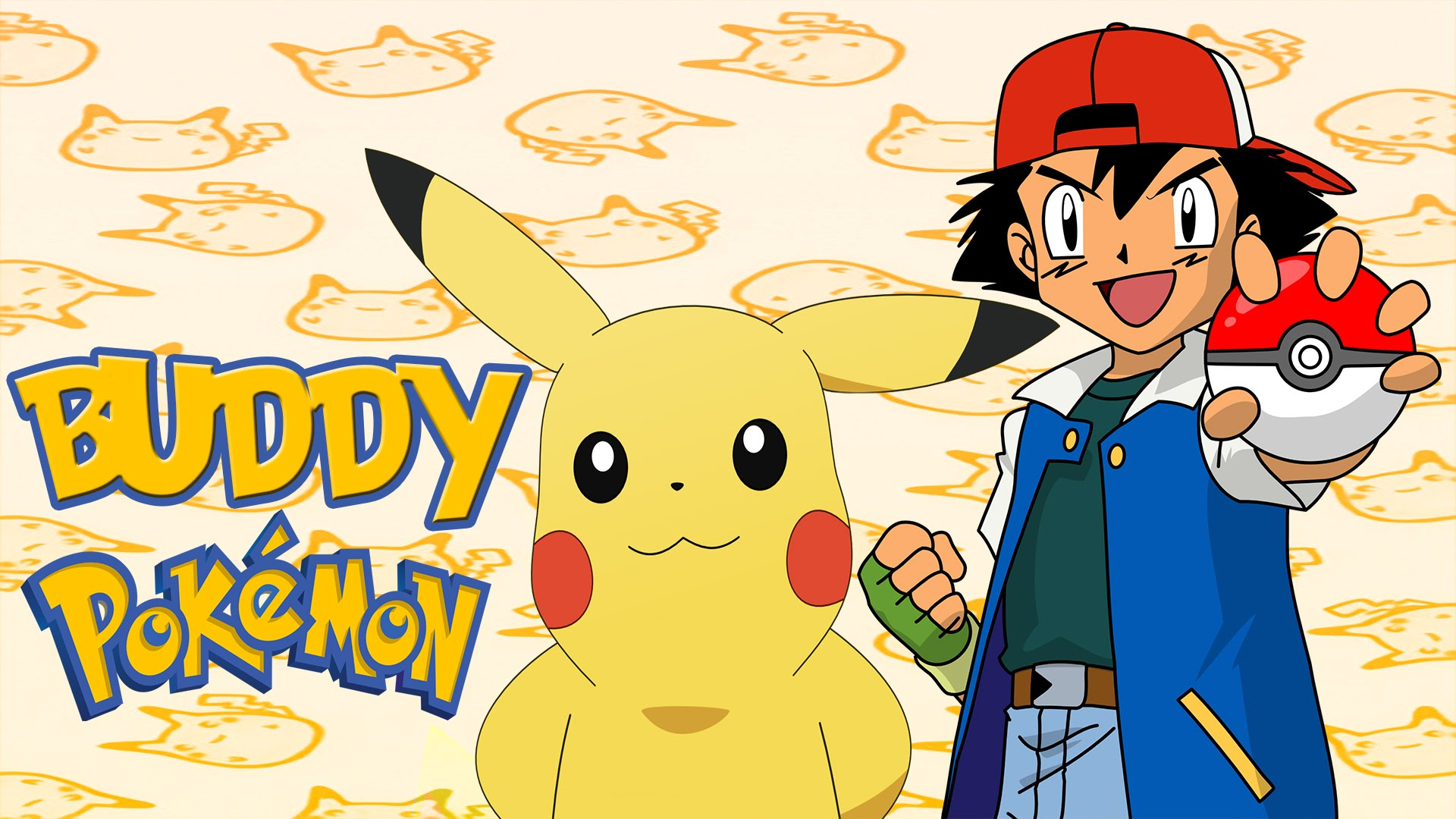 buddy-pokemon-banner