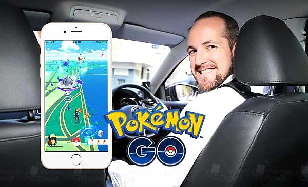drivers-pokemongo